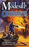 Ordermaster, by L. E. Modesitt, Jr.
