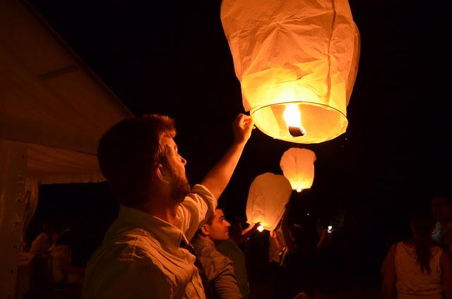 russ_wedding_france_reception_lanterns