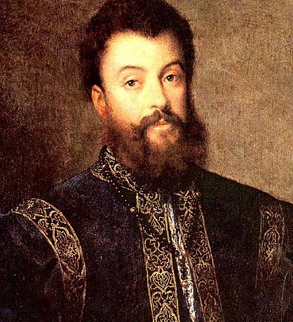 Federigo-II-Gonzaga