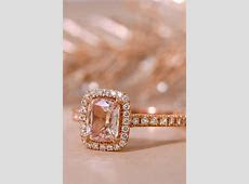30 Gemstone Engagement Rings For A Unique Woman   Oh So Perfect Proposal