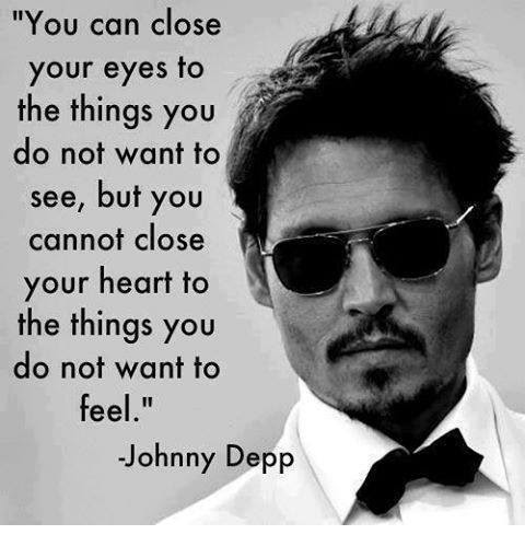 Famous Movie Quotes About Love. QuotesGram