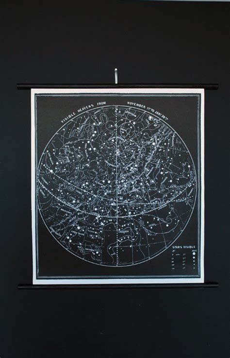 Paper Artwork   Black and White Astronomy Prints