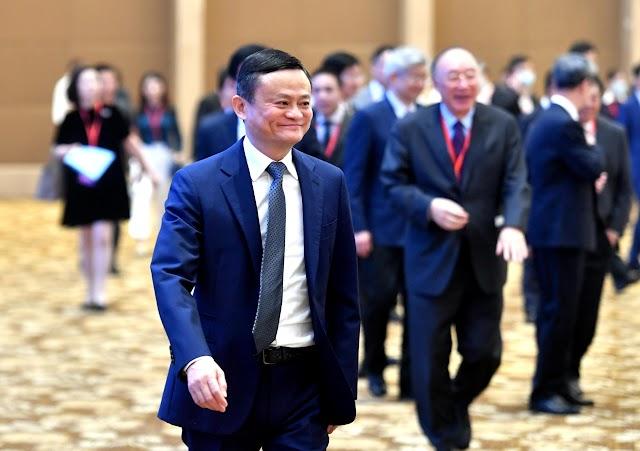 El impulso antimonopolio de China no traerá una 'explosión de casos' contra empresas en línea, dice el profesor
