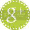 Follow Olive Dragonfly on Google Plus