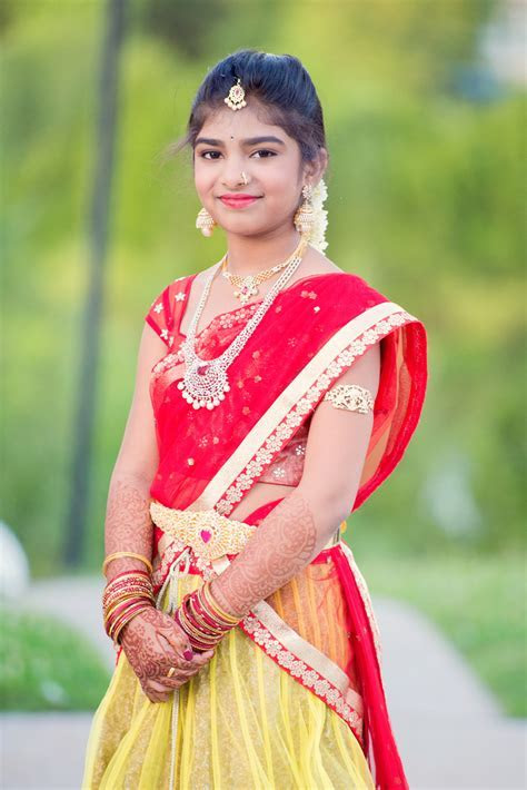 Saree Ceremony! » Deeksha Photography