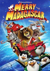 File:Merry Madagascar DVD cover.jpg