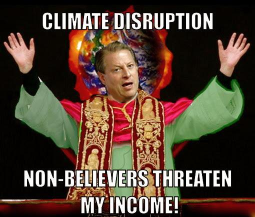 fffgggg-meme-generator-climate-disruptio