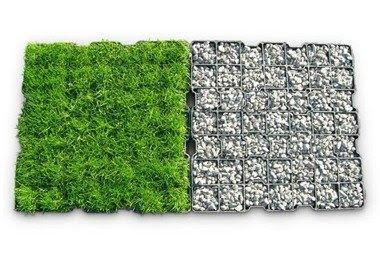Eko-Kratka zielona ekokratka ekokratki