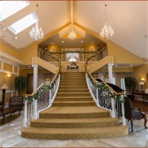 The Wedding Pavillion   Venues & Event Spaces   10817 W