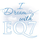 I dream with EQ7