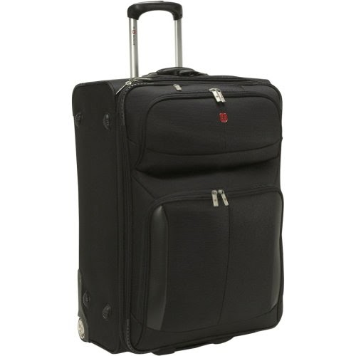 Discounts Luggage Wenger Travel Gear Lucerne