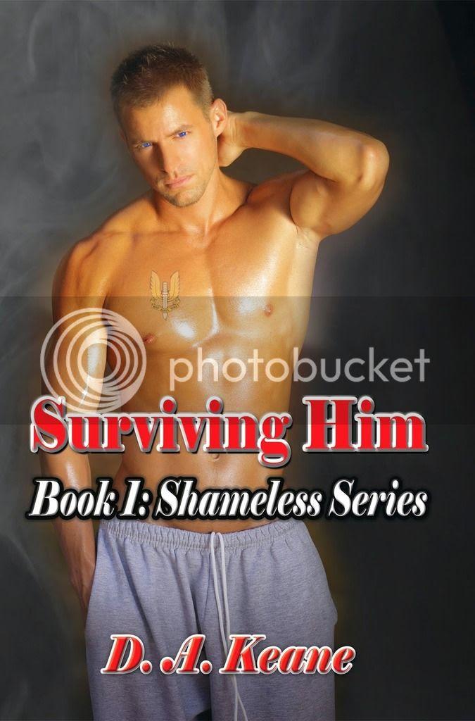photo Dawn Surviving Him Ebook_zpskcyz5zwz.jpg