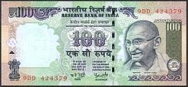 IndP.UNL100Rupees2006.jpg