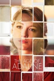 Bilder von The Age of Adaline