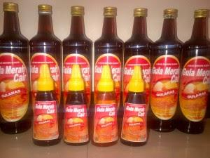 Adalah sebuah Perusahaan Produsen Gula  Cair Tebu pertama yang berkomitmen untuk menjadi  Gula Cair ( Liquid Sugar )