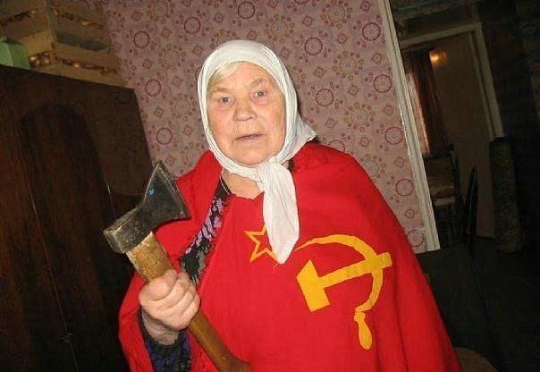 Картинки по запросу homo sovetikus