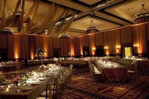 Hyatt Regency Tamaya Resort & Spa   SANTA ANA PUEBLO, NM