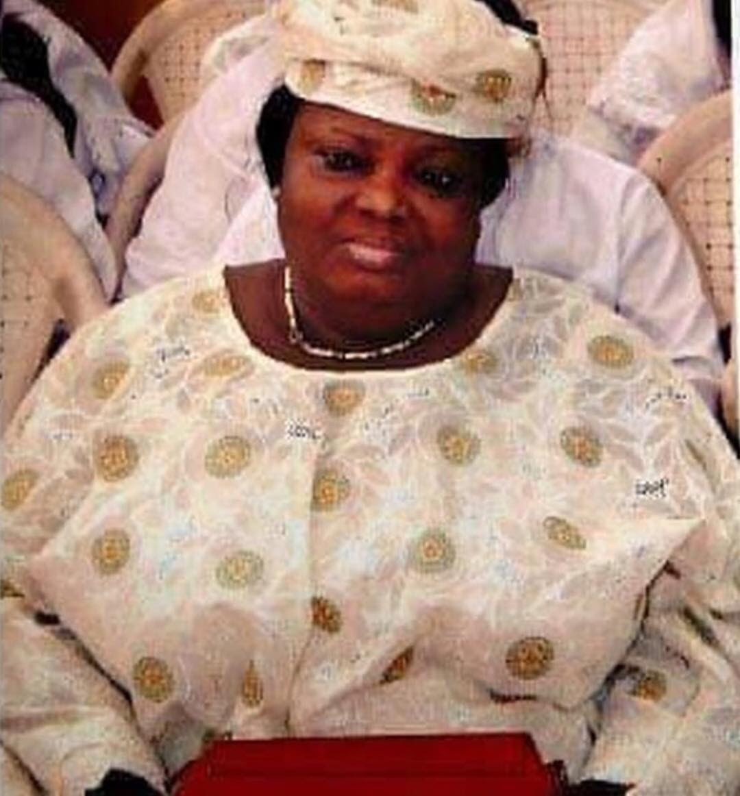 toyin majekodunmi actress,iya kike the wife of baba kekere in yoruba movies dies