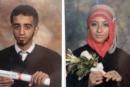 Terrorisme: début de l'enquête préliminaire des deux élèves du collège deMaisonneuve