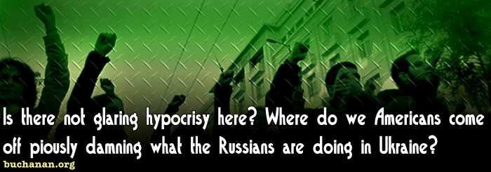 http://buchanan.org/blog/wp-content/uploads/war-protest-2.jpg