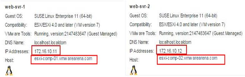 VMware NSX-Logical Switch Creation -9