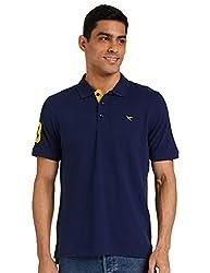 Best Men's Regular Fit T-Shirt To Buy In 2020