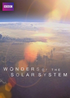 Wonders of the Solar System - Season 1