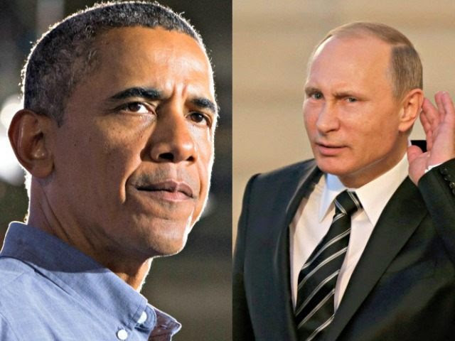 http://media.breitbart.com/media/2015/10/Barack-AP-640x480.jpg