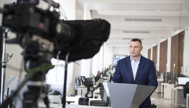 У Києві оштрафували нічні клуби