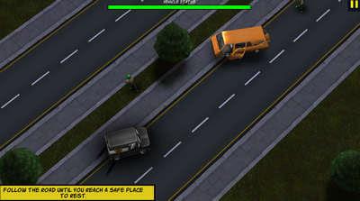 Max-Bradshaw-Zombie-Invasion-android-screenshot1