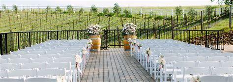Napa Weddings   Meritage Resort & Spa ? Preferred Vendors
