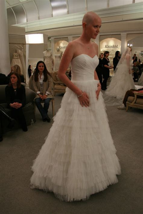 Alita Graham #SYTTD Weddings   Looking Back: Say Yes to
