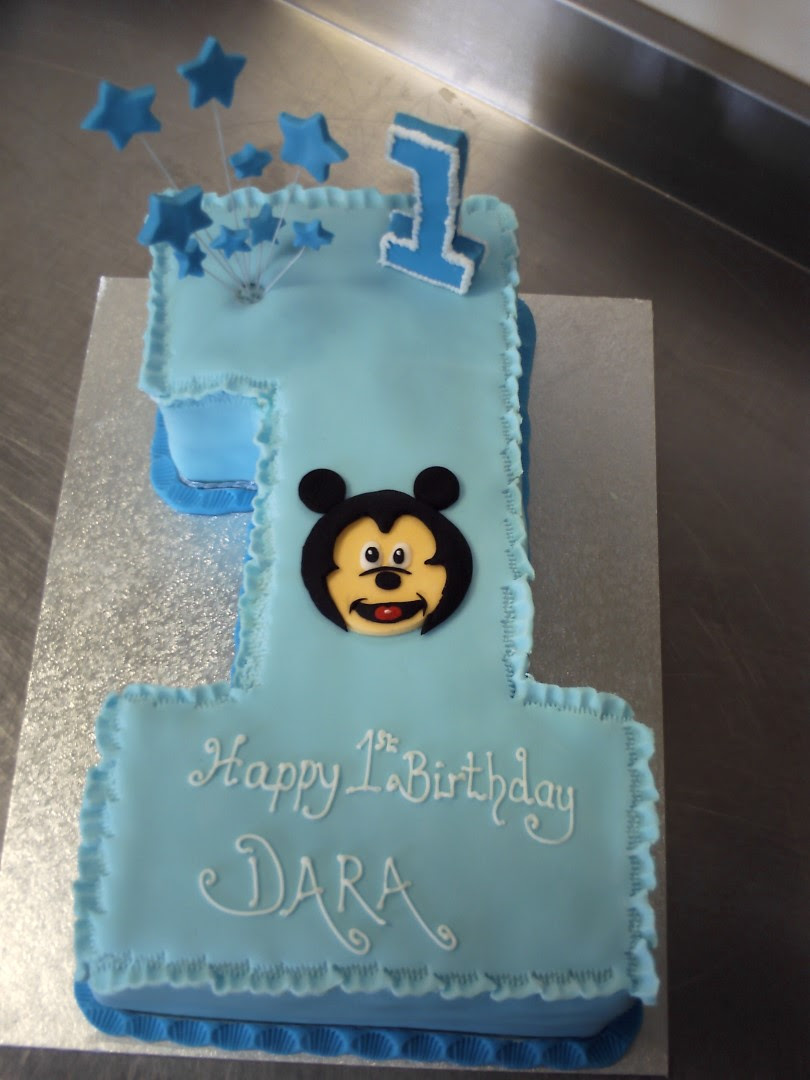 Birthday Cake For Boys 1 Year Top Birthday Cake Pictures Photos Images