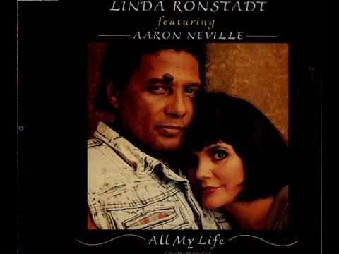 Don T Know Much Linda Ronstadt Aaron Neville Lyrics