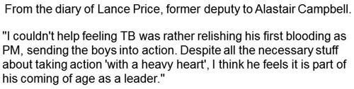 blair-price