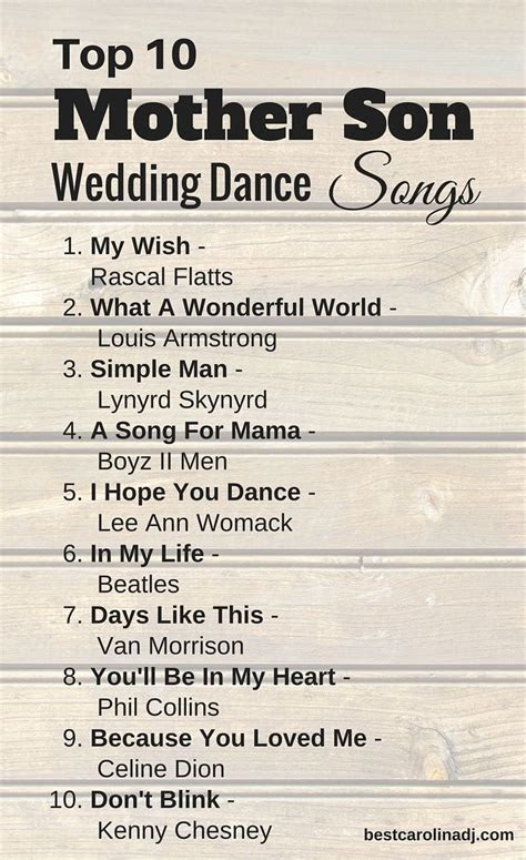 1000  ideas about Mother Son Songs on Pinterest   Mother