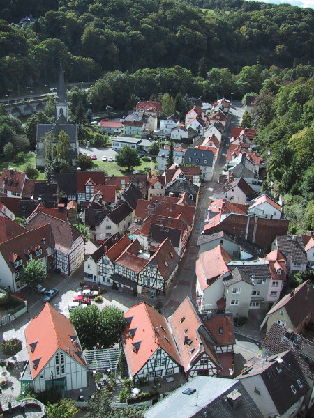 File:Eppstein, Hesse, Germany.JPG
