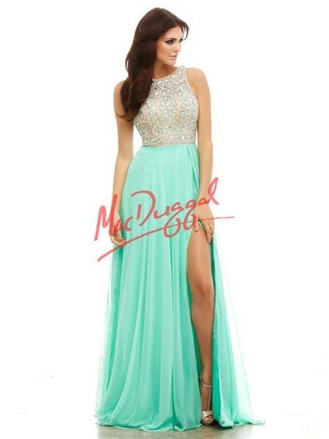 Best 20  Turquoise Prom Dresses ideas on Pinterest