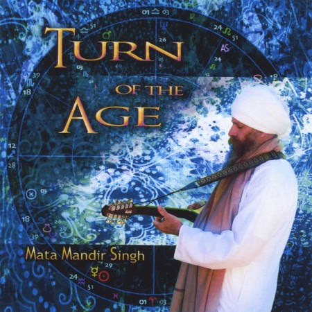 turn_age (450x450, 78Kb)
