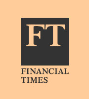 Σε μακρύ τούνελ η ευρωζώνη – Δεν «βγαίνει» το σχέδιο
