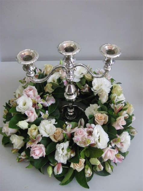 30 best Wedding Floral Wreaths images on Pinterest