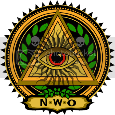 the new world order an outline New-world-order - wednesday 22 february, 2017  new-world-order - saturday  18 february, 2017  opinion: welcome to the new normal – global instability   the irish times this morning reports that ross will outline his plans in front of an.