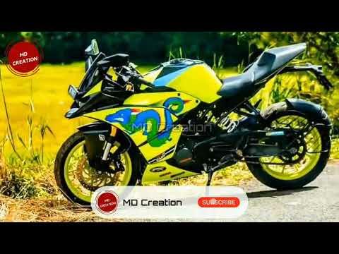 Bike WhatsApp Status🔥|||🔥Bike love WhatsApp Status 🔥|| By MD Creation