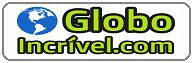 www.globoincrivel.com