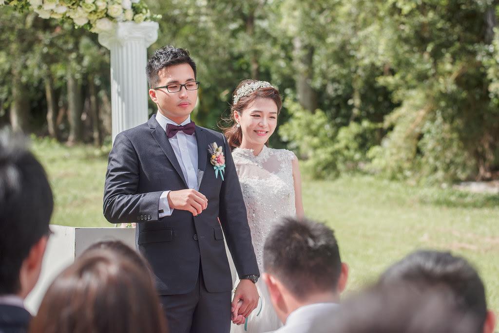 050羅莎會館婚禮紀錄