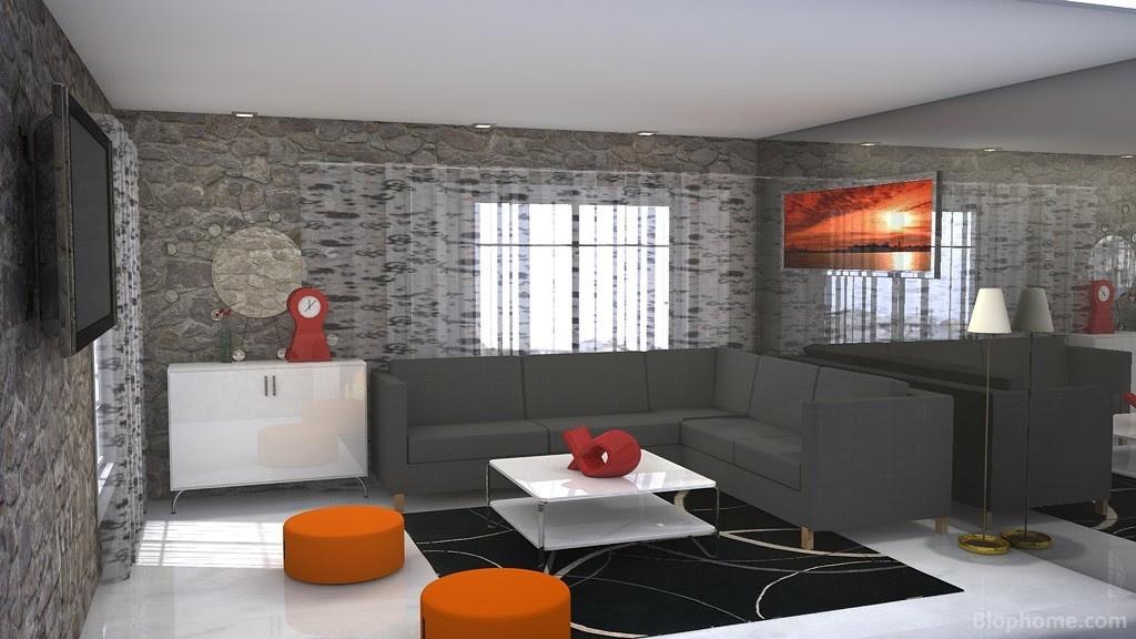 Siempre guapa con norma cano galeria de fotos con ideas - Ideas para decorar mi salon ...