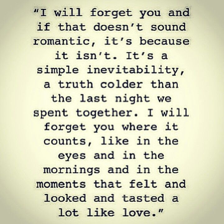 Quotes About Lot Like Love 90 Quotes
