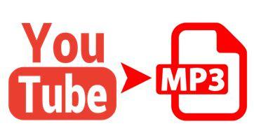 top   youtube  mp converter