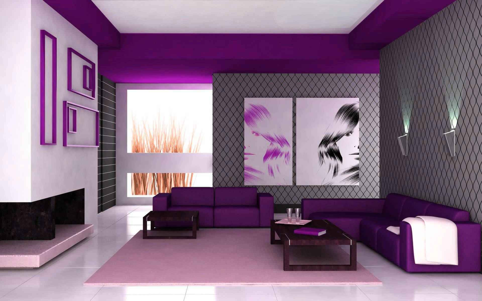 Download Wide Wallpaper Home Decor Gallery