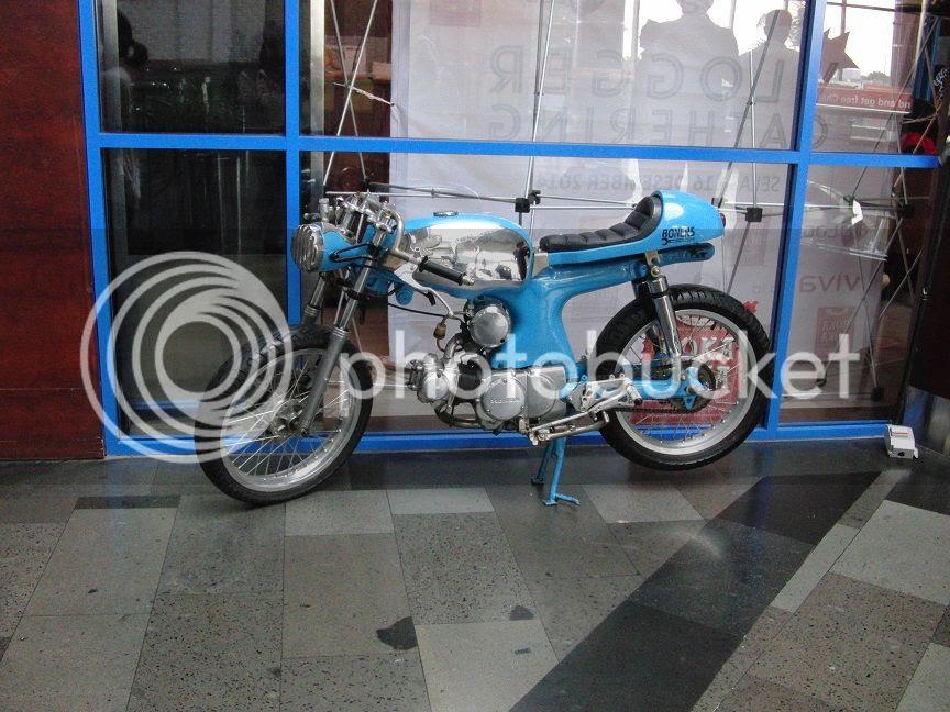 motor tuaua photo motorantik_zpsa170375b.jpg